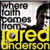 Jared Anderson Revolve
