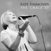 Free Kate Simmonds Grace is not earned