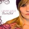 Free Lanae Hale album