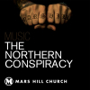 Free Mars Hill music - The Northern Conspiracy