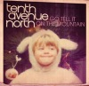 Free Tenth Avenue Christmas song - Go Tell It On The Mountain