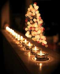 candles_tree.jpg