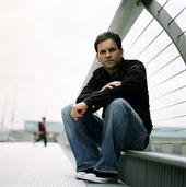 Matt Redman picture