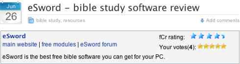 eSword review.jpg