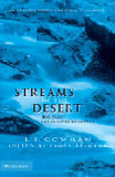 Streams in the Desert Cowman