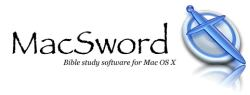 macsword.jpg