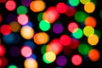 blurry-christmas.jpg