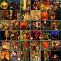 christmas-atmosphere.jpg
