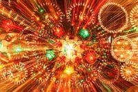 christmas-lantern.jpg