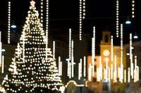 christmas-lights2.jpg