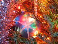 christmas-star.jpg