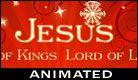 jesus-card.jpg