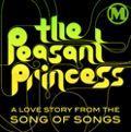 the-peasant-princess.jpg