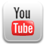 free Christian resources youtube websites