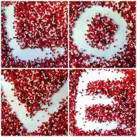 love-square.jpg