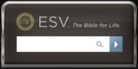 esv-widget.jpg