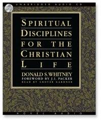 spiritual-disciplines-whitney.jpg