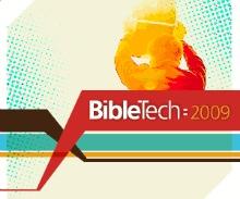 bibletech.jpg