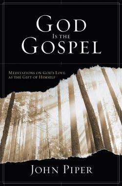 god-is-gospel.jpg