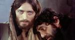 jesus-of-nazareth.jpg