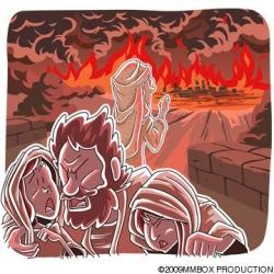 sodom-gomorrah.jpg