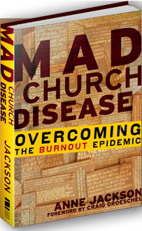 mad-church-disease.jpg