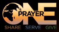 one-prayer.jpg