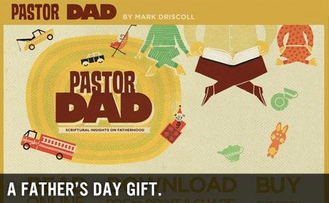 pastor-dad.jpg