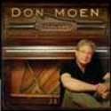 don moen album