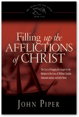 john-piper-afflictions-of-christ.jpg