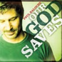 paul baloche - our God saves