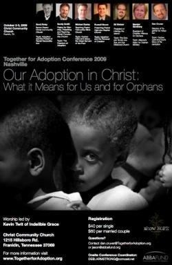 together-for-adoption.jpg