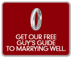 guys-guide-marry-well.jpg