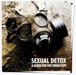 sexual-detox-christian.jpg