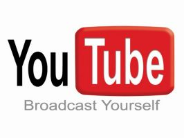 free Christian resources at YouTube