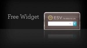 esv-kmac-widget.jpg