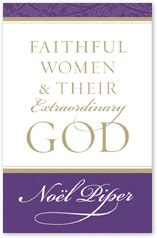 faithful-women-and-their-extraordinary-god.jpg