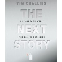 Tim challies the next story