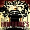 Red Cloud mp3 - Tapitio