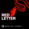 Free Mars Hill music - Red Letter