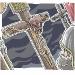 chrisclipart_jesuscross2.jpg