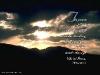 sunsets_002-640x480.jpg