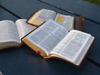 bible_study2.jpg