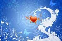 frozen_feelings.jpg