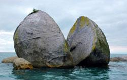 split_rocks.jpg