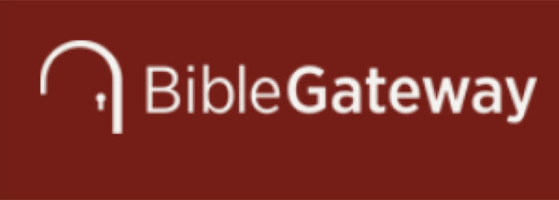 free christian bible gateway