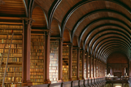 christian classics ethereal library free books