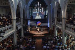 htb holy trinity brompton free christian sermons