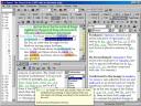 esword screenshot