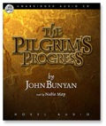Pilgrims Progress